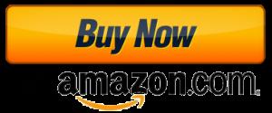 study elizabeth lowell books online loose